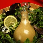 Golden-Elixir-Dressing