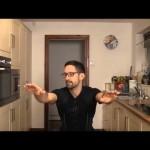 Health MOT 50 Air Squat Challenge – Up to Milestone 2