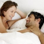 alg-couple-bed-jpg
