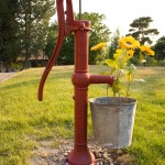 The-Ranch-Water-Pump