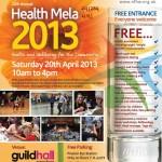 preston-health-mela-2013-poster