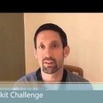 Toolkit Challenge