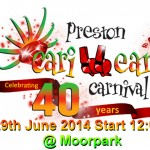 Preston-Carnival-40-Logo